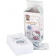 Sanrio Hello Kitty 保濕美顏機