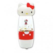 Sanrio Hello Kitty 舞蹈擴音器