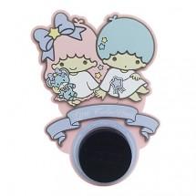Sanrio Little Twin Stars 手機外置鏡頭