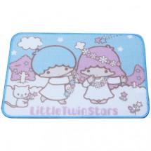 Sanrio Little Twin Stars 地毯