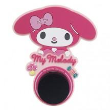 Sanrio My Melody 手機外置鏡頭