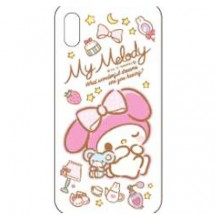 Sanrio My Melody手機殼 iPhone 8 A款