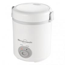 Smartech SC-2488 迷你電飯煲
