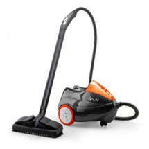 Salav SC60 Professional Series Steam Cleaner