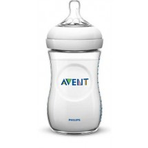 Philips Avent SCF693/17 Natural 9oz 嬰兒奶瓶