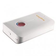 Smartech SD-3221 Smart-DRY 環保抽濕盒