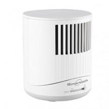 Smartech SF-1248 Baby Air 迷你USB無段變速風扇