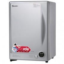 Sanki 山崎 SK-LW60 43厘米 可掛式 殺菌消毒碗櫃