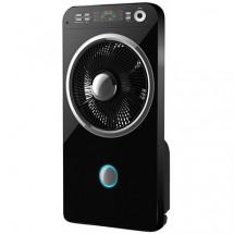 Sanki 山崎 SK-MF28 MP3 多媒體霧化扇