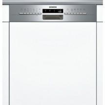 Siemens 西門子 SN536S03IE iQ300 60厘米 嵌入式洗碗碟機