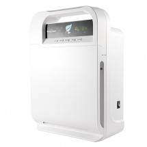 "Smartech SP-1378 ""Ion Sense"" 多功能UV空氣淨化機"