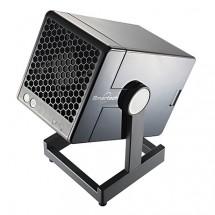 "Smartech SP-1608 ""Smart Honey"" 環保強力靜電空氣淨化機"