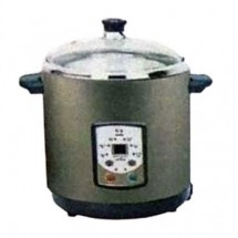 Sigma 適瑪 SP-35AFP 9.0公升 多功能陶瓷電子燉煲