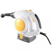 Smartech SS-1490 Smart Steam 多功能蒸氣潔淨機