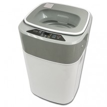 Summe 德國卓爾 SWM-400FA 4kg 全自動洗衣機