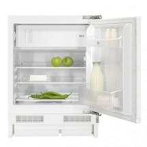 Teka 德格 TFI3130D 125公升 內置式單門冰櫃