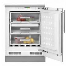 Teka 德格 TG12-120D 96公升 內置式冷凍櫃