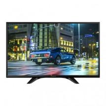 Panasonic 樂聲 TH-32G400H 32吋 高清 LED 電視