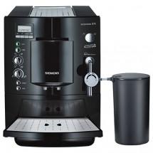Siemens 西門子 TK69009GB 1400W 咖啡機