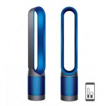 Dyson 戴森 Pure Cool Link™ TP03 智能空氣淨化風扇 鐵藍色