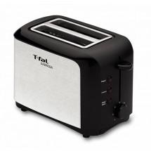 Tefal 特福 TT3561 850W 多士爐