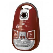 Tefal 特福 TW5853 5.0公升 罐筒式吸塵機