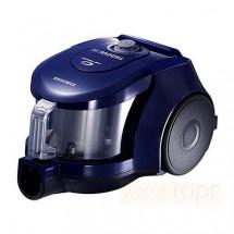 Samsung 三星 VCC4332V3B/SH 無塵袋易清洗吸塵機