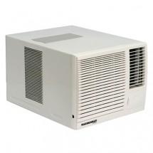 Summe 德國卓爾 WAC-S1205 窗口式冷氣