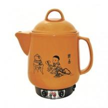 Palace 皇宮 WF219X 保健電藥煲 (雙水位) (約3.3升)
