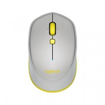 Wireless Mouse M337 - grey