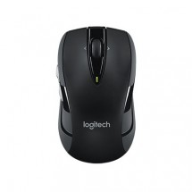 Wireless Mouse M545 - Black- TWKOR