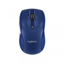 Wireless Mouse M545 - Blue - TWKOR