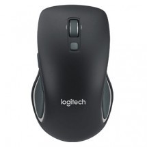 Wireless Mouse M560 - Black