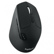 Wireless Mouse M720