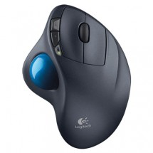 Wireless Trackball M570 - AMR