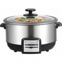 Sanki 山崎 SK-R1508 3.8公升 多用途邊爐煲