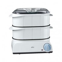 Braun百靈 FS20 850W 多功能萬能蒸煮鍋
