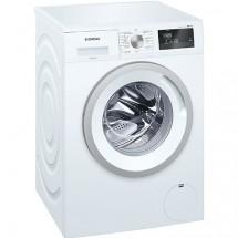 Siemens 西門子 WM10N060HK 7公斤 1000轉 前置式洗衣機