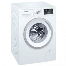 Siemens 西門子 WM10N160HK iQ300 7.0公斤 1000轉 前置式洗衣機