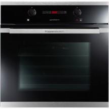 Kuppersbusch WS6014.1J1 56厘米 內置式暖碗碟櫃 (不銹鋼)