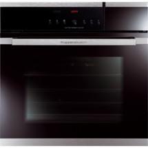Kuppersbusch WS6014.1J3 56厘米 內置式暖碗碟櫃 (電鍍銀)