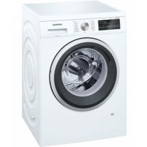 Siemens 西門子 WU12P260HK 8.0公斤 1200轉 前置式洗衣機