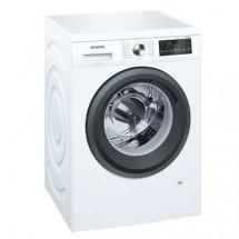 Siemens 西門子 WU12P261HK 9.0公斤 1200轉 前置洗衣機