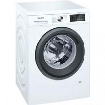 Siemens 西門子 WU12P262BU 9.0公斤 1200轉 前置洗衣機