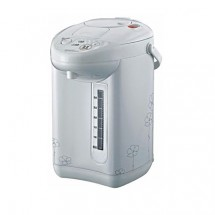 Akai 雅佳 XA-30S 3L 電熱水瓶