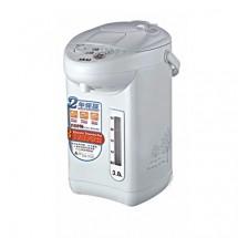 Akai 雅佳 XA-38S 3.8L 電熱水瓶