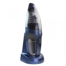 Akai 雅佳 XVC-BR22B 手提及直立 2合1吸塵機